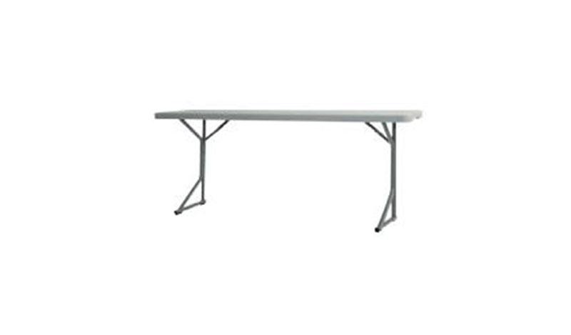 שולחן צר