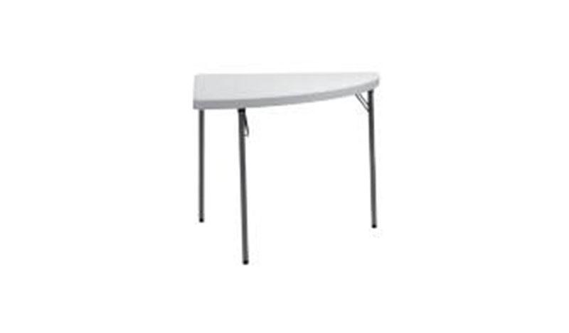 שולחן פינה בינוני