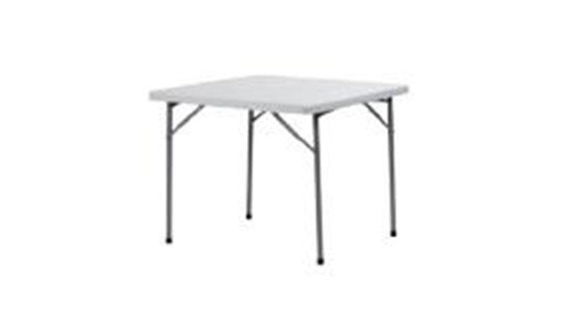 שולחן פינה קטן