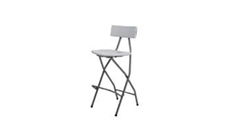 כיסא בר גבוה