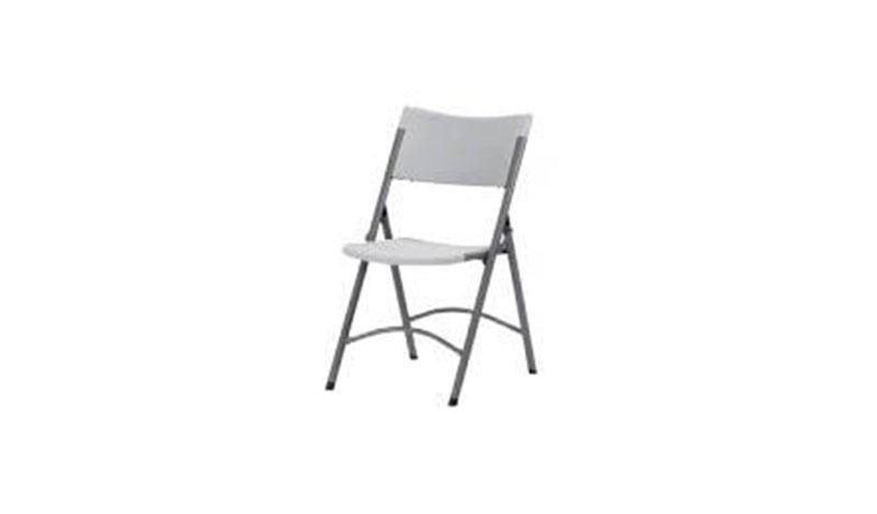 כיסא otto chair