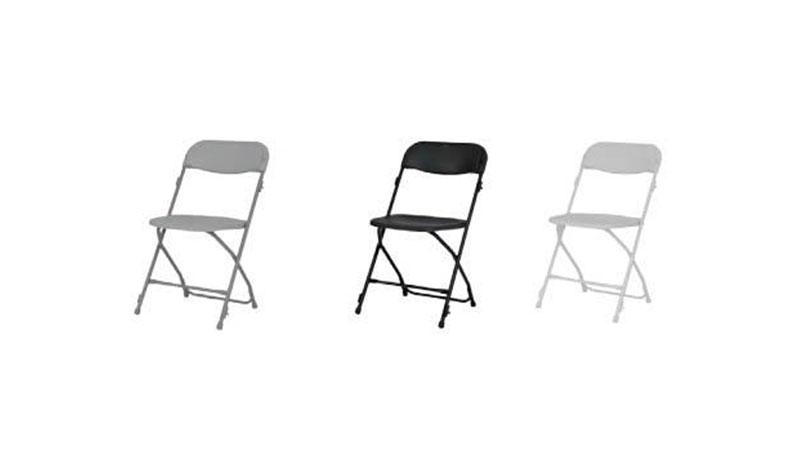 כיסא alex-k chair