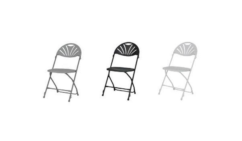כיסא alexandra-k chair